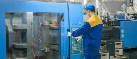 specialiste de l'usinage des matieres techniques plastiques